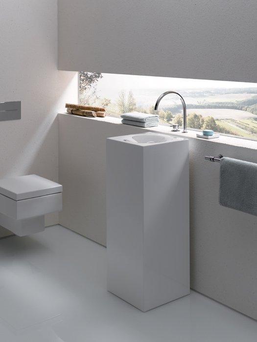 keramikartikel und waschbecken f r ihr badezimmer. Black Bedroom Furniture Sets. Home Design Ideas